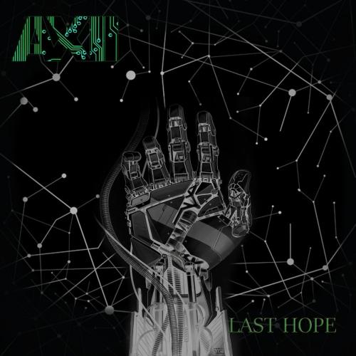 Axii - Last Hope (2020)