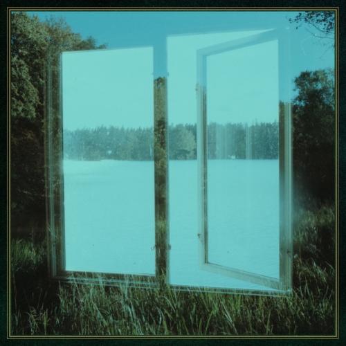 Wake - Confluence (EP) (2020)