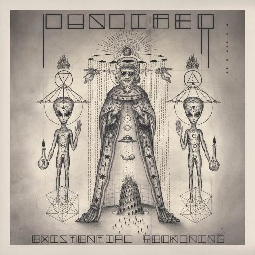 Puscifer - Existential Reckoning (2020) + Hi-Res