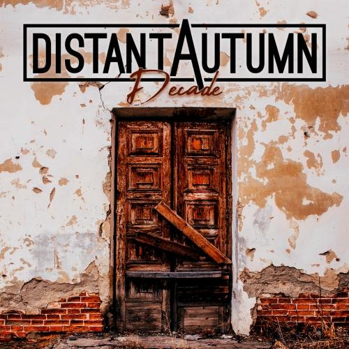 Distant Autumn - Decade (2020)