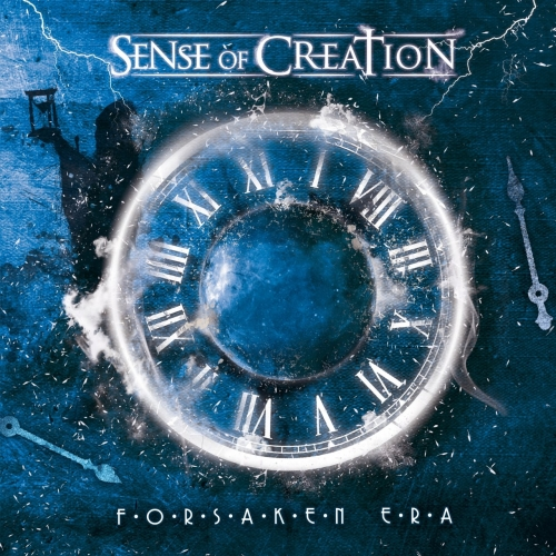 Sense of Creation - Forsaken Era (2020)