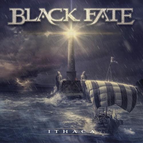 Black Fate - Ithaca (2020)