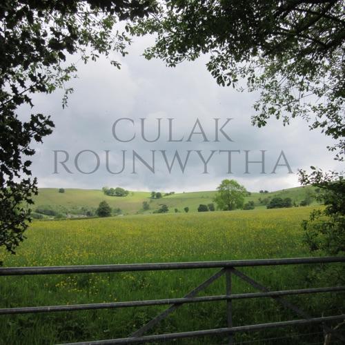Culak - Rounwytha (2020)