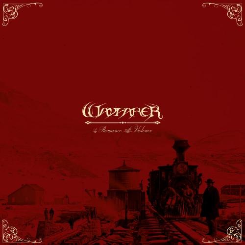 Wayfarer - A Romance with Violence (2020)