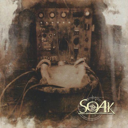 Soak - Self-Titled (2020)