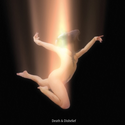 Pitchblack - Death & Disbelief (2020)