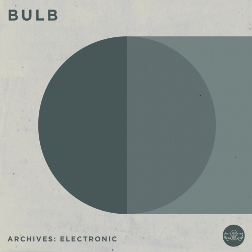 Bulb - Archives: Electronic (2020)
