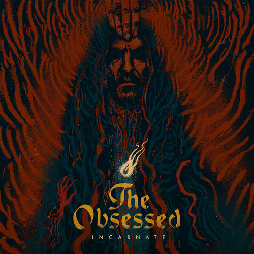 The Obsessed - Incarnate (Ultimate Edition) (2020)