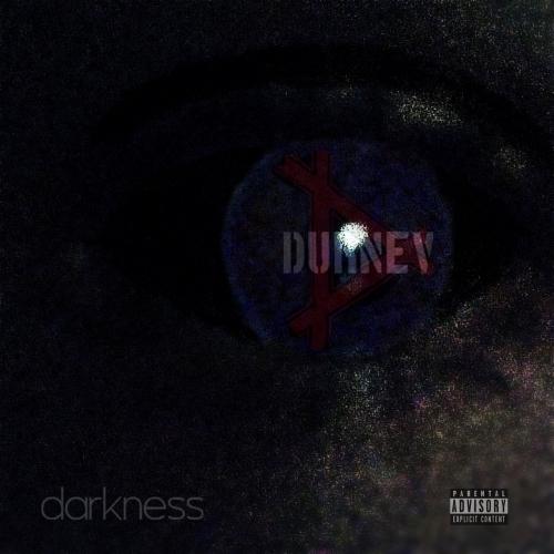 Durnev - Darkness (2020)