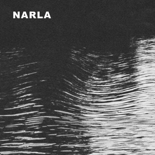 Narla - Till The Weather Changes (2020)