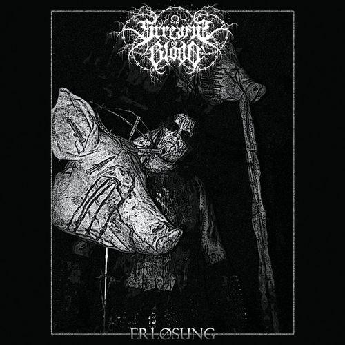 Streams of Blood - ERLØSUNG (2020)