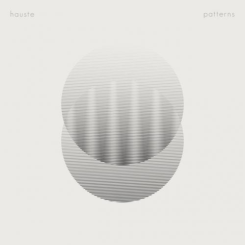 Hauste - Patterns (2020)