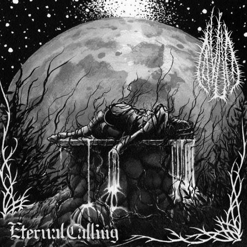 Cavum - Eternal Calling (2020)