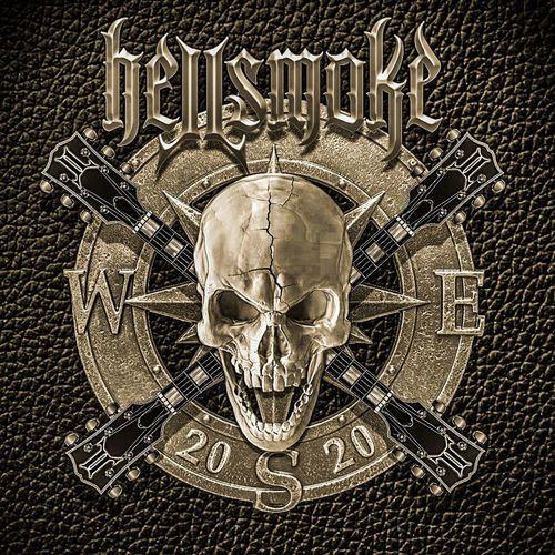 Hellsmoke - 2020 (2020)