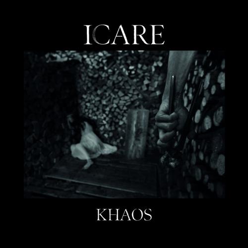 Icare - Khaos (2020)