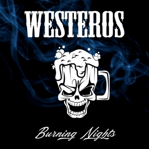 Westeros - Burning Nights (2020)