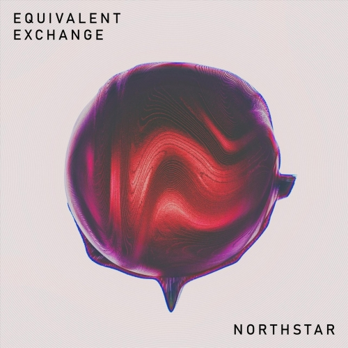 Equivalent Exchange - Northstar (EP) (2020)