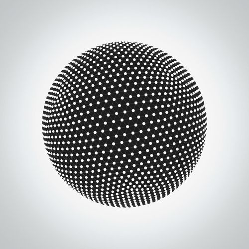 TesseracT - Altered State (Deluxe Edition) (2020)