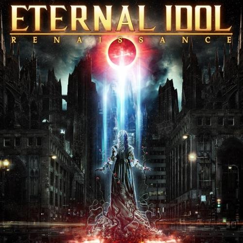 Eternal Idol - Renaissance (Japanese Edition) (2020)