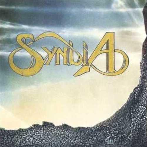 Syndia - Syndia (1991)