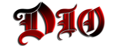 Dio - Grеаt Вoх (4СD) [Jараnese Еditiоn] (1991)