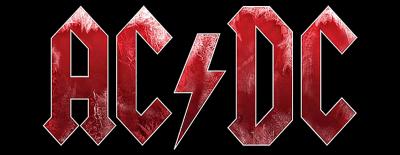 AC/DC - Lеt Тhеrе Ве Rосk [Jараnеsе Еditiоn] (1977)