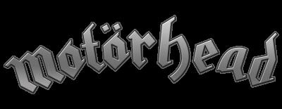 Motorhead - Тhе Вrоnzе Аgе [1979-1982] (2002)