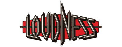 Loudness - Sаmsаrа Flight: 35th Аnnivеrsаrу [2СD] (2016)