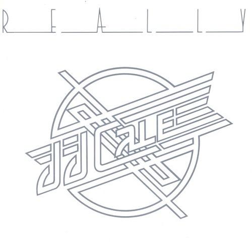 J.J. Cale - Really [Reissue 1990] (1973)