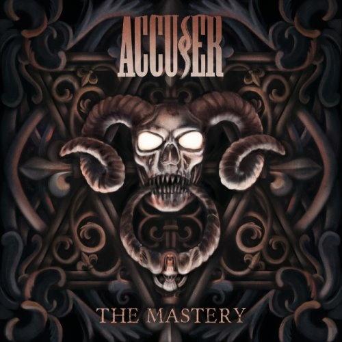 Accuser - Тhе Маstеrу (2018)