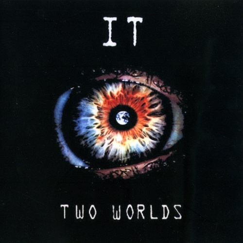 IT - Two Worlds (1995)