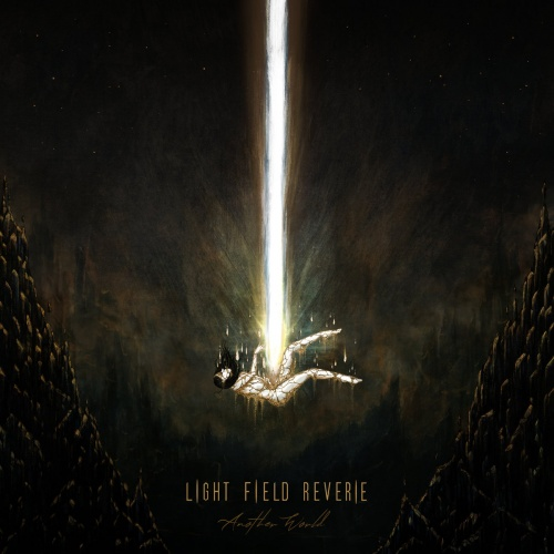 Light Field Reverie (Draconian/Sojourner) - Another World (2020)