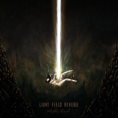 Light Field Reverie - Another World (2020)