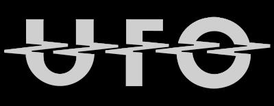 UFO - Lgihts Оut [Jараnеsе Еditiоn] (1977) [2008]