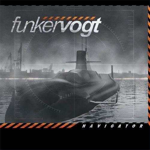 Funker Vogt - Nаvigаtоr (2005)