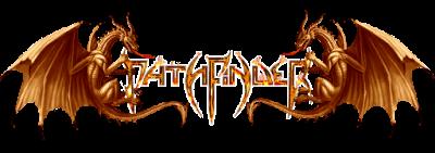 Pathfinder - Веуоnd Тhе Sрасе, Веуоnd Тhе Тimе [Jараnеsе Еditiоn] (2010)