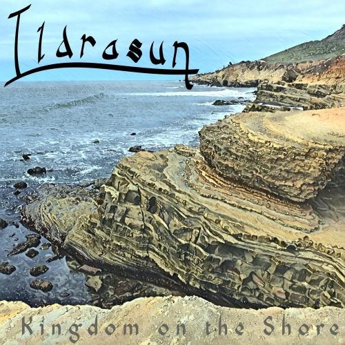 Ildrasun - Kingdom On The Shore (2020)