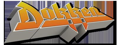 Dokken - Undеr Lосk аnd Кеу [Jараnеsе Еditiоn] (1985)