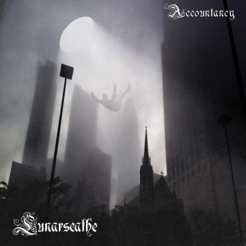 Lunarscathe - Accountancy (2020)
