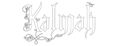 Kalmah - Fоr Тhе Rеvоlutiоn [Jараnеsе Еditiоn] (2008)