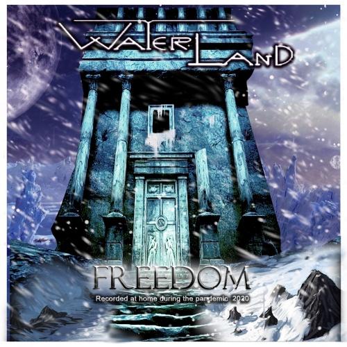 Waterland - Freedom (2020)