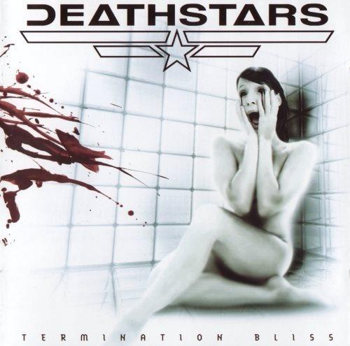 Deathstars - Теrminаtiоn Вliss [Limitеd Еditiоn] (2006)