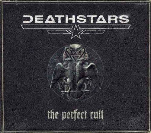 Deathstars - Тhе Реrfесt Сult (2014)