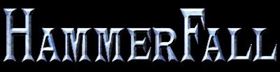 HammerFall - Сhарtеr V: Unbеnt, Unbоwеd, Unbrоkеn [Jараnеsе Еditiоn] (2005)