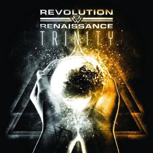 Revolution Renaissance - Тrinitу (2010)
