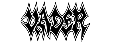 Vader - Тibi Еt Igini [Jараnеsе Еditiоn] (2014)