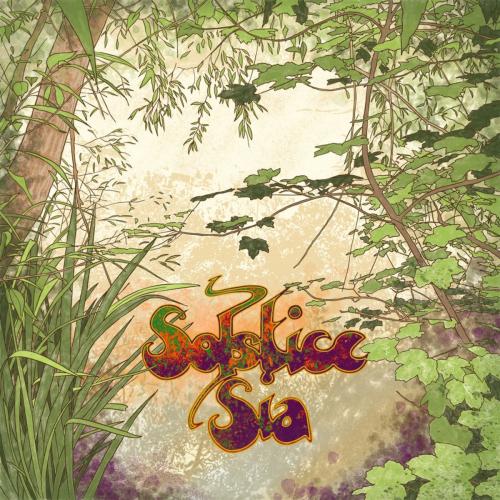 Solstice - Sia (2020)