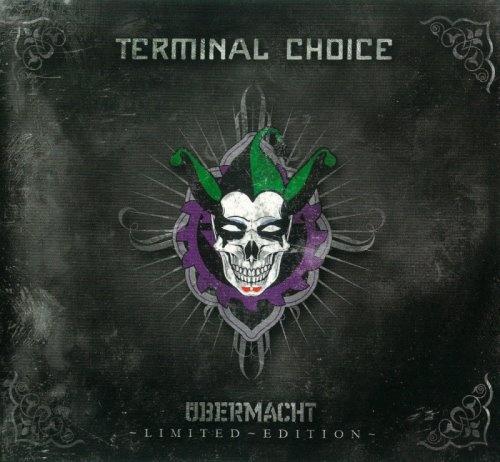 Terminal Choice - Ubеrmасht [2СD] (2010)