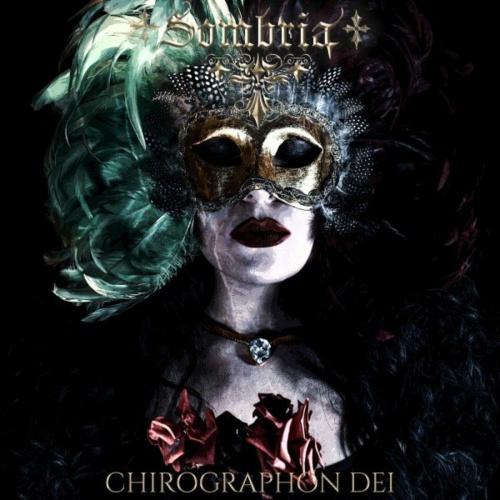 Sombria - Chirographon Dei (2020)