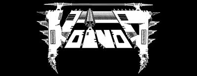 Voivod - Тhе Wаkе (2СD) [Jараnеsе Еditiоn] (2018)